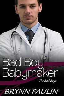 BB - Bad Boy Baby Maker-3.jpg