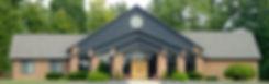 Faith United Church located a 3290 Walker NW, Grand Rapids MI