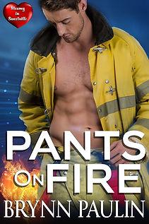 Pants on Fire4.jpg