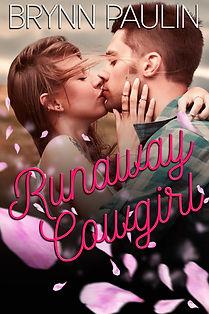 Runaway Cowgirl.jpg
