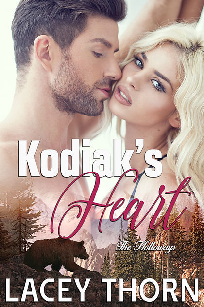 Kodiaks Heart Fin.jpg