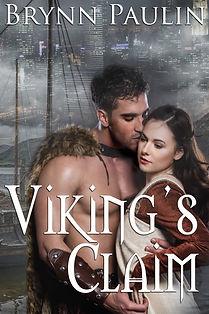 Vikings Claim3.jpg