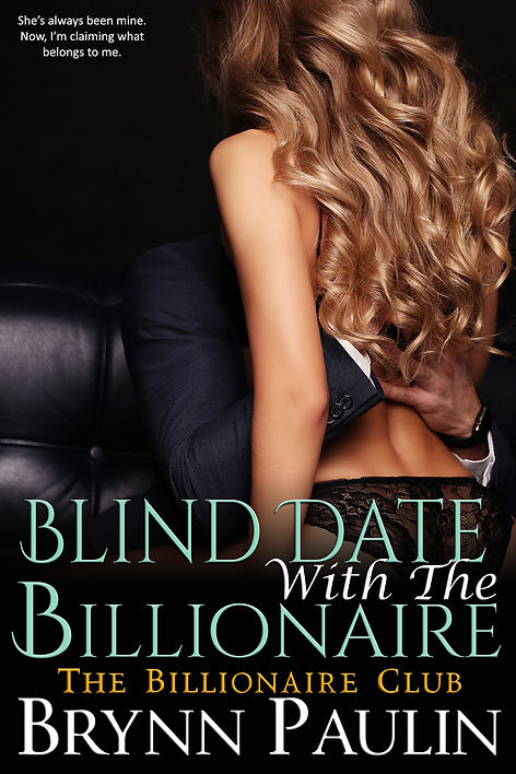 Blind Date With The Billionaire.jpg