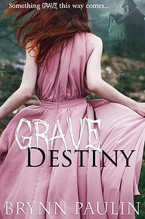 Grave Destiny2.jpg