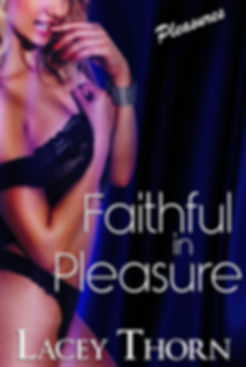 Faithful in Pleasure -F.jpg