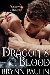 CD - Dragons Blood - 2020.jpg