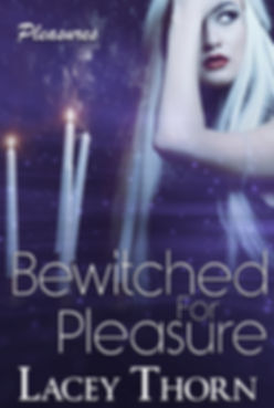 Bewitched for Pleasure - final.jpg
