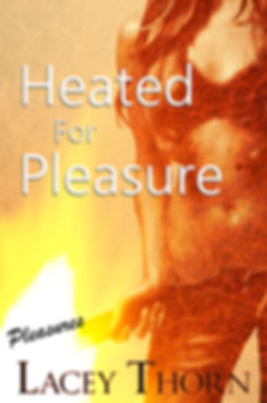 Heated for Pleasure - fin2 - D2D Version