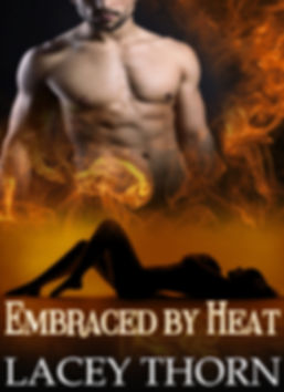 Embraced by Heat - no gem.jpg