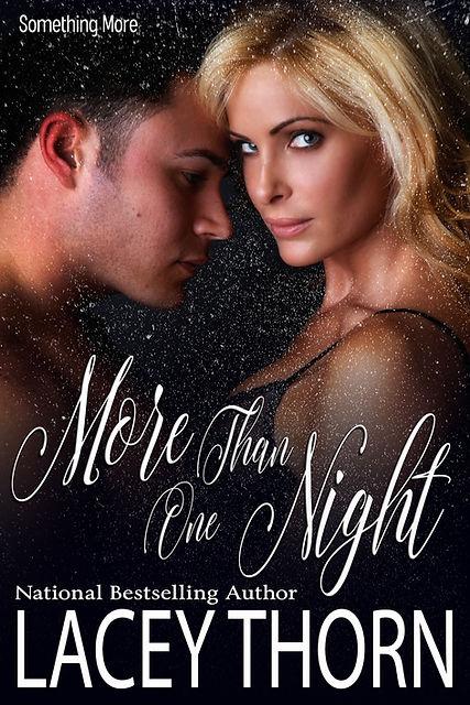 More Than One Night 2019.jpg