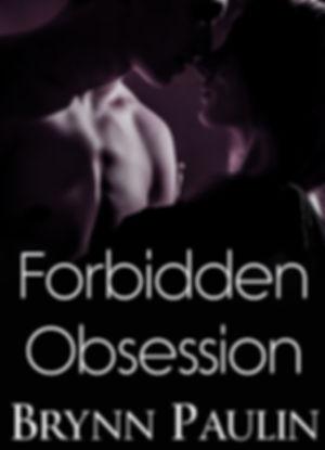 Forbidden Obsession.jpg