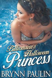 Billionaire's Halloween Princess-no logo.jpg