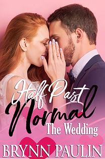 Half Past Normal Wedding.jpg