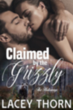 Claimed by the Grizzly 2018 - fin.jpg