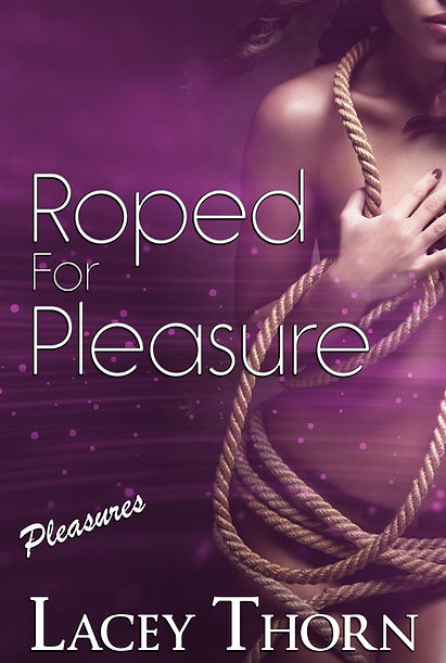 Roped for Pleasure - fin1.jpg