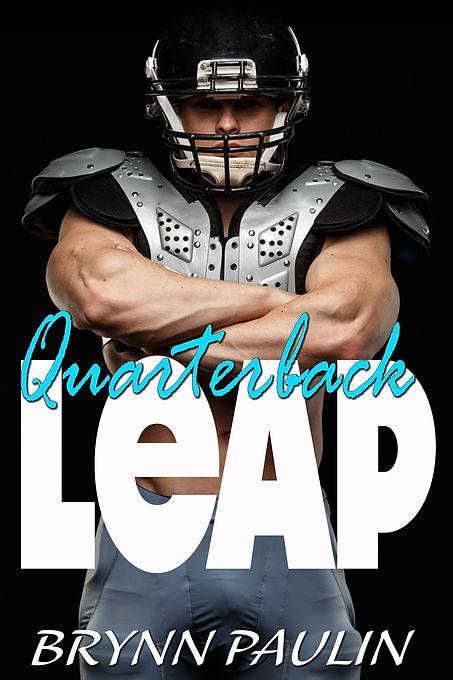Quarterback Leap - WIDE.jpg