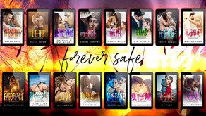 Catch Up With Forever Safe