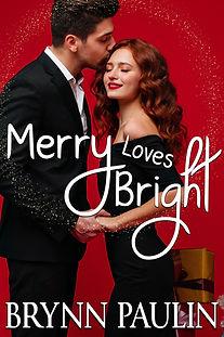 Merry Loves Bright - no logo.jpg
