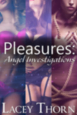 Pleasures - Angel Investigations.jpg