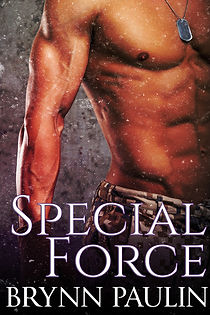 Special Force.jpg