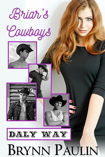 Briars Cowboys3.jpg