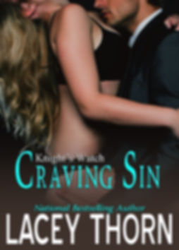 Craving Sin - revision2 copy.jpg
