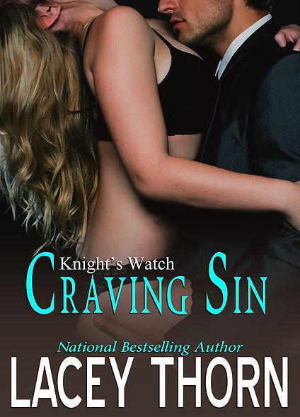 Craving Sin - revision2 copy.jpg
