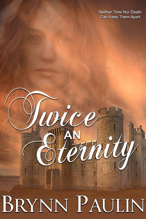 Twice an Eternity3.jpg