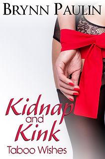 Kidnap and Kink.jpg