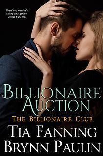 BC - Billionaire Auction 2020.jpg