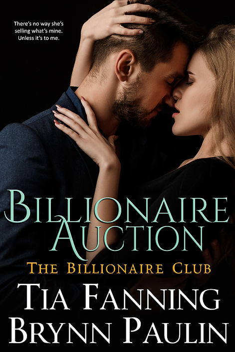 BC - Billionaire Auction 2020.jpg