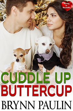 Cuddle Up Buttercup4.jpg