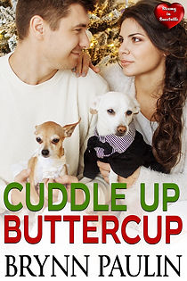 Cuddle Up Buttercup4.jpg