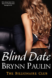 Blind Date - Billionaire.jpg