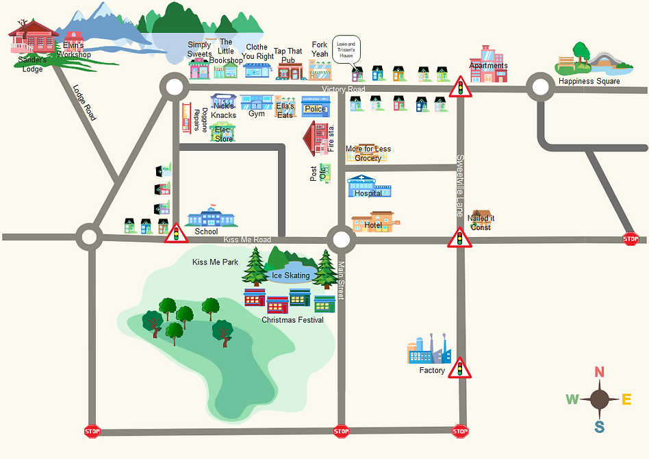 Sweetville Map.png
