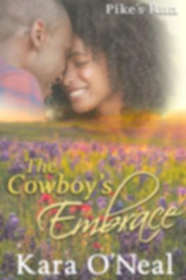 The Cowboys Embrace - final.jpg