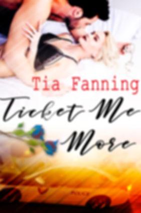 Ticket Me More.jpg