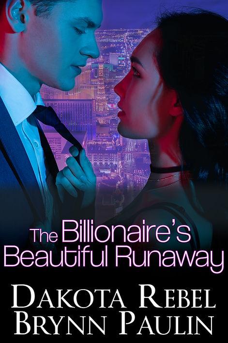 Billionaires Beautiful Runaway.jpg