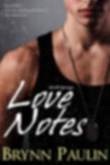 Love Notes - 2019.jpg