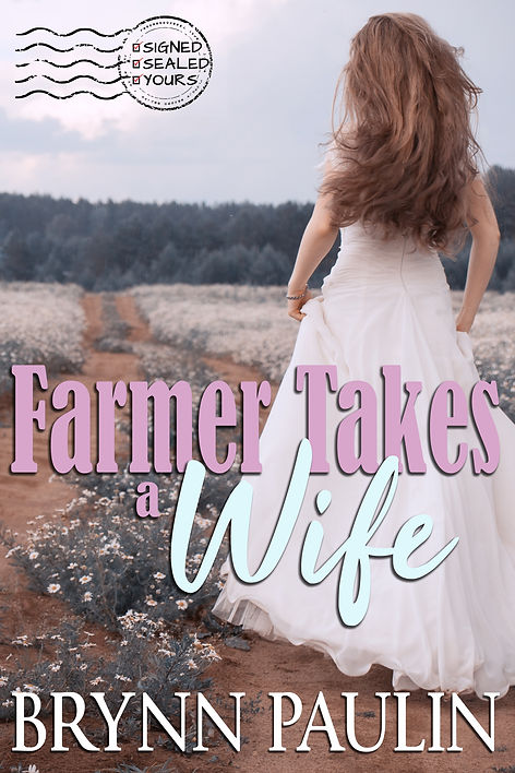 Farmer Takes a Wife.jpg