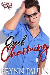 Geek Charming.jpg