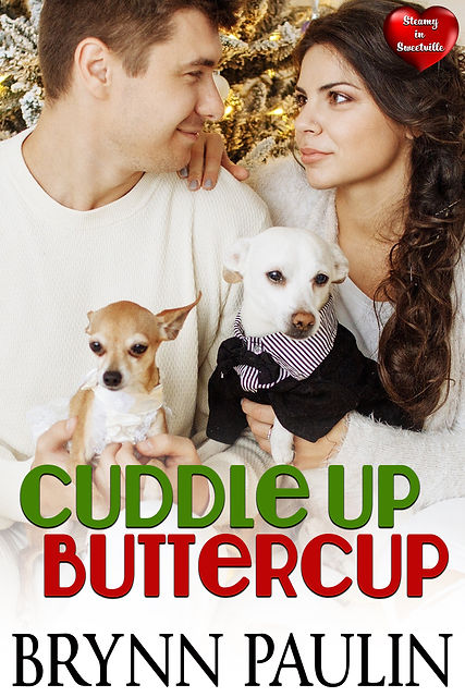 Cuddle Up Buttercup3.jpg