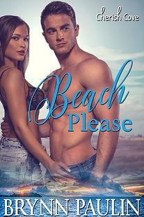 Beach Please - new.jpg
