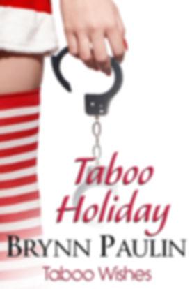 Taboo Holiday.jpg