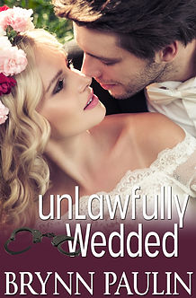 UnLawfully Wedded.jpg