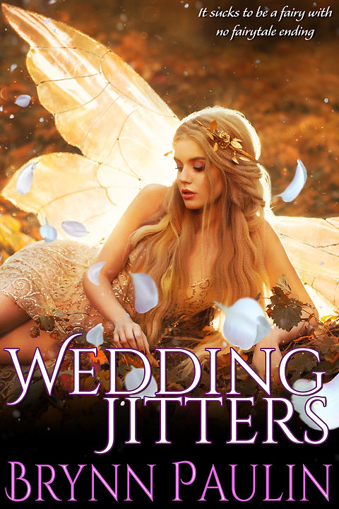 Wedding Jitters - 2019.jpg