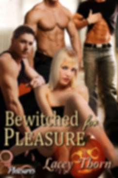 Bewitched for Pleasure - no gem.jpg