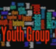 Faith United Church of God Youth