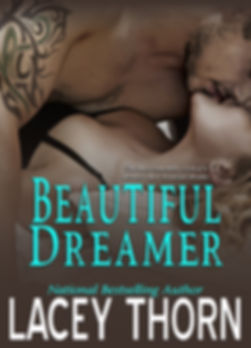 Beautiful Dreamer2.jpg