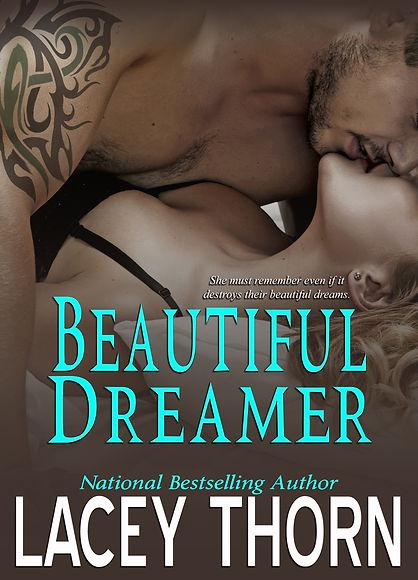 Beautiful Dreamer2.jpg